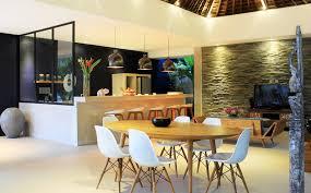 kitchen furniture design by kohe design bali interior design