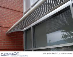 Outdoor Solar Shades For Patios Exterior Window Shades Outdoor Solar Sun Shades Shade A Window