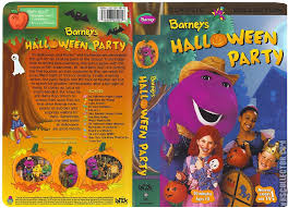 reviewed by mom nickelodeon halloween dvd round up giveaway the