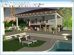 Free Patio Design Tool Landscape Design Tool Best Free House Software Ideas On