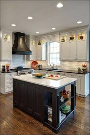 single pendant lighting over kitchen island lovely task light