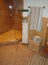 wood floor in bathroom 30 available ideas and pictures of cork bathroom flooring tiles