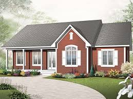 starter home floor plans plan 027h 0207 find unique house plans home plans and floor