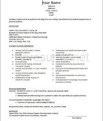 Resume Examples Top 10 Download by Graduate Nurse Resume Example Best 25 Rn Resume Ideas On
