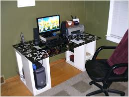 Thin Computer Desk Thin Chair Computer Desk Design Ideas 19 In Johns Room For Your