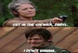 Walking Dead Memes Season 5 - 26 hilarious walking dead memes funny gallery ebaum s world