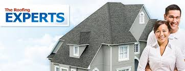 sears home services roofing and roof replacement by sears home services