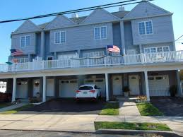 Providence Hill Townhomes Columbia Mo by Real Estate Listings U0026 Homes For Sale In Bradley Beach Nj U2014 Era