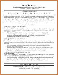 resume summary of qualifications management resume summary statement sop proposal