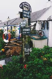 True Food Kitchen Fashion Island by Don U0027t Be A Tourist In Scotland The Messynessy Road Trip Guide