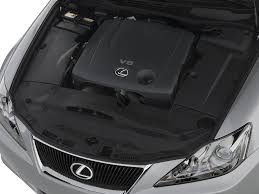 review lexus is 250 2008 lexus is250 reviews and rating motor trend