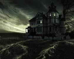 halloween gifs