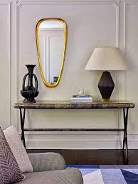 Living Room Console Tables Living Room Console Table Ideas Tips Artisan Crafted Iron