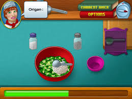 jeux cuisine android cooking academy jeu iphone android et pc big fish