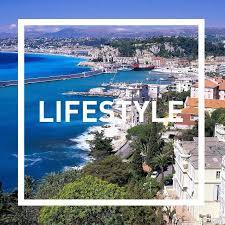deco cuisine retro cagne 64 best cagnes sur mer images on provence provence