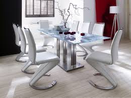 modern dining room sets 23 modern dining room exles with photos mostbeautifulthings