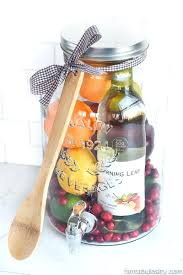 get well soon gift ideas get well soon basket ideas kon kon info