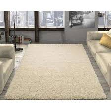Carpet Area Rug 7 X 9 Area Rugs Rugs The Home Depot