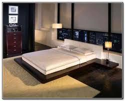 Platform Bed Canada Platform Beds Ikea Cepagolf