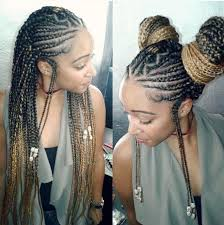 pin by ms tee on wigs and weave pinterest wig