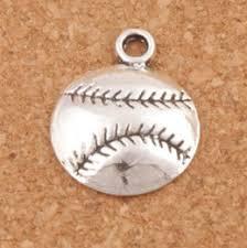 baseball jewelry diy baseball jewelry online diy baseball jewelry for sale