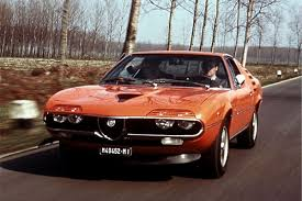 alfa romeo montreal for sale alfa romeo montreal classic car review honest john
