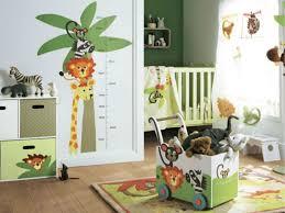 chambre b b vertbaudet une chambre de bébé nos idées déco femme actuelle