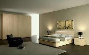 interior design names pilotproject org beautiful bedroom interior designs kerala home design org