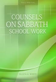 Counsels On Health Book Eg White G White Writings