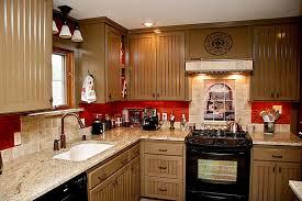 italian kitchen decorating ideas bistro decorating ideas houzz design ideas rogersville us
