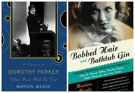 Dorothy Parker Resume The History Episode 56 Dorothy Parker Part Two