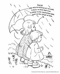 classic goose nursery rhymes coloring pages classic