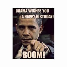 Obama Happy Birthday Meme - obama wishing happy birthday fresh 150 happy birthday memes dank
