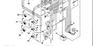 headphone wiring diagram kwikpik me at radiantmoons me