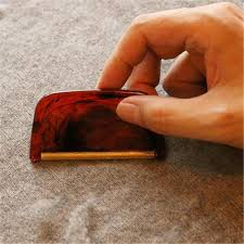 lint shaver 2018 lint removers with clothes shaver sweater lint shaver fabric
