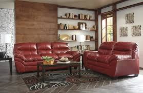 Used Sofa Set For Sale by Rv Loveseat Covers Best Sofa Decoration