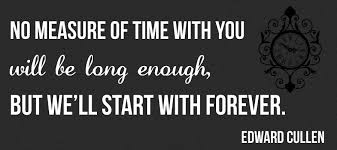 wedding quotes about time in quotes series on denver wedding inspiration wedding