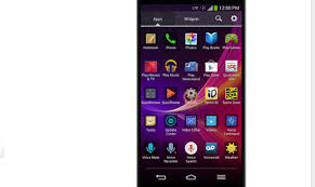 android version 4 4 4 sprint updates lg g flex with android 4 4 2 ls995zv7 firmware no