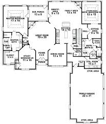 home plans with apartments attached plans house plans with in law apartment