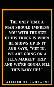 guiding light flea market thrift store columbus oh 160 best flea markets thrift stores images on pinterest dollar