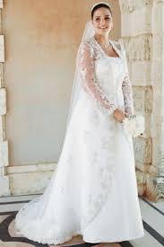 dress design ideas expensive plus size wedding dresses gallery dresses design ideas