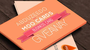 luxury photos of moo business cards business cards design ideas