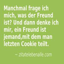 whatsapp geburtstagssprüche whatsapp status freundschaft sprüche freunde whatsapp status