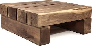 Plywood Coffee Table Coffee Tables Modern Coffee Tables 2modern
