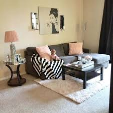 living room ideas for small apartments apartment small apartment living room ideas small apartment living