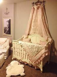 images about fairy tale forest bedroom ideas on pinterest images about vintage fairy tale nursery on pinterest castle mural once upon a time and wall