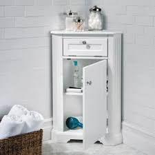 Bathroom Storage Cabinet With Drawers by Weatherby Bathroom Over The Toilet Storage Cabinet Improvements