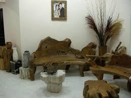 wholesale home interiors wholesale home interiors indogemstone wholesale home decor