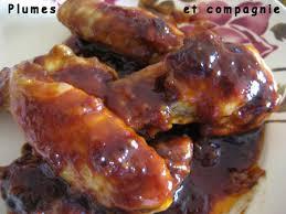 cuisiner pilon de poulet pilons de poulet poêlés à la texane plumes et compagnie