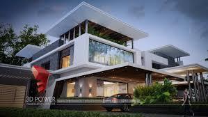 bungalow interior design uk